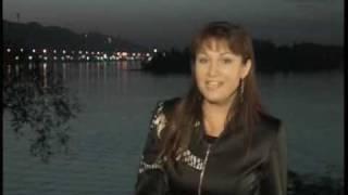 Надежда Крутова-Шестак_ВЕЧІРНІЙ КИЇВ.avi