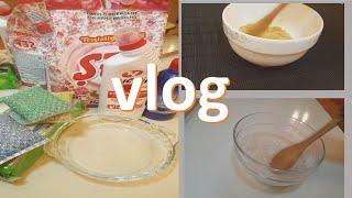 Vlog покупки для кухни из фикс прайс домашний уход за волосами и кожей