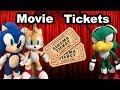 Tt Movie Movie Tickets