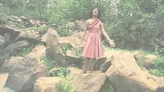 Joy Goko -  Jehova Official Video