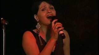 CHKIMI KUNTKHU--ELENE POCHXUA  This song written by OTAR TATISHVILI  specially for Khobi festival