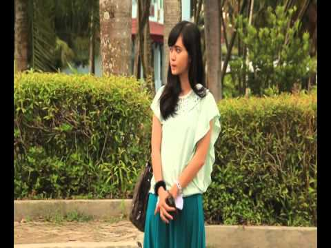 Film FALLIBEL (Indie Bengkulu)