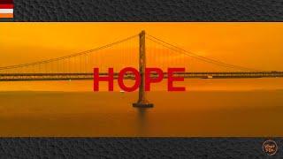 Play Hope