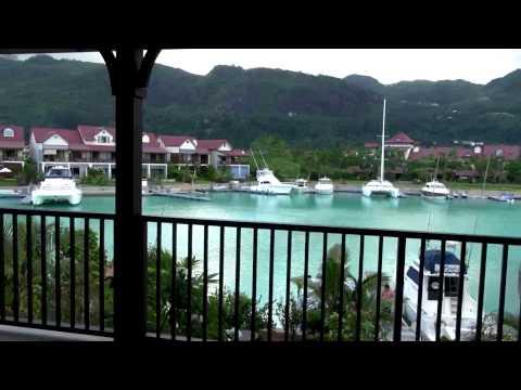 Elite Residences - Maison 83, Eden Island, Seychelles Rental