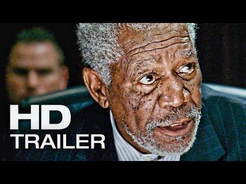 olympus-has-fallen-trailer-deutsch-german- -2013-official-film-[hd]