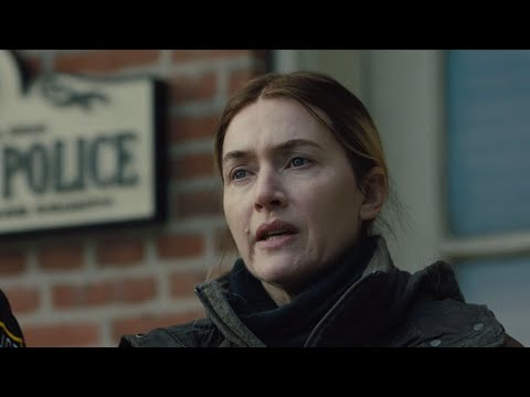 Mare of Easttown | Trailer oficial | HBO