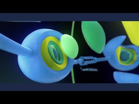 Imaginary Forces   IBM Watson Consumer Engagement HD