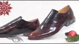 видео Мужская обувь Рикер в Барнауле | Купить мужскую обувь Rieker по низкой цене  | Робек