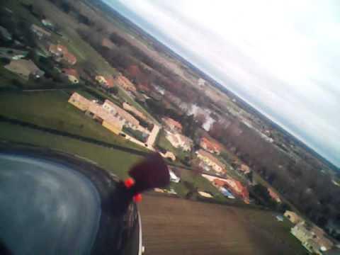 FLYCAMONE ECO V2 WINDOWS XP DRIVER DOWNLOAD