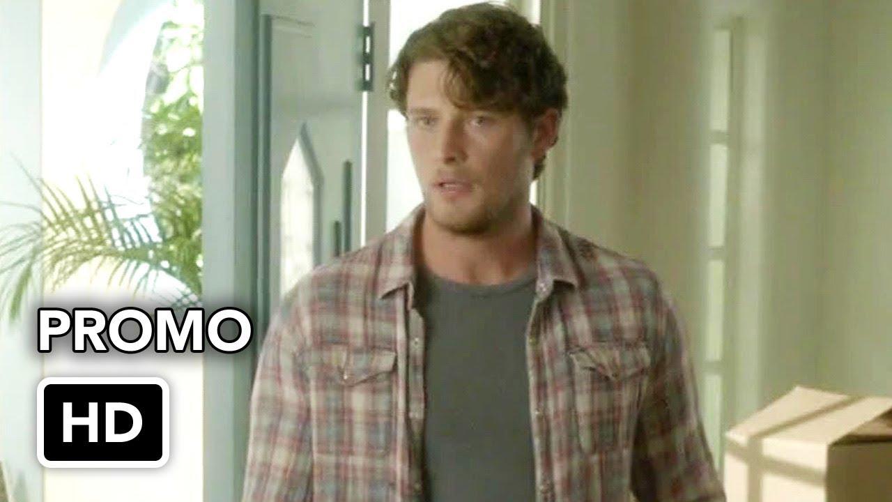 "Jane The Virgin 5x02 Promo ""Chapter Eighty-Three"" (HD) Season 5 Episode 2 Promo"
