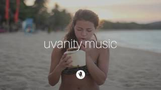 Gavin James | Nervous (The Ooh Song) (Mark McCabe Remix)