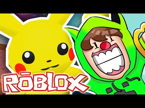 Roblox – FABRICA DE POKEMONS ( Pokemon Tycoon )
