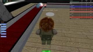 roblox kienskb CUOC VUI 22