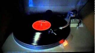 João Donato - Sambongo (vinyl, Brazilian pressing) - 1963 - Polydor