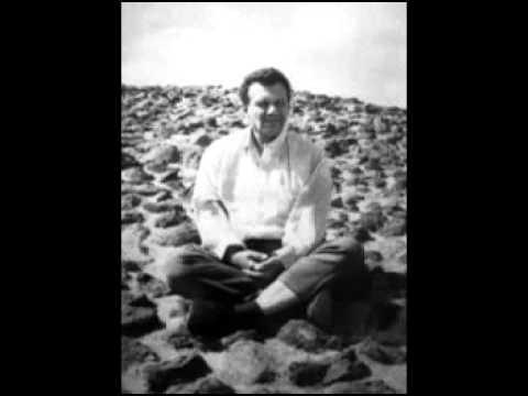 Runa OS o Ollin - Practica - Gnosis de YouTube · Duración:  2 minutos 30 segundos