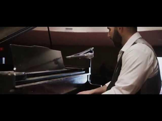 J Allen ft. Jeremy Remington - Got It Bad (Unplugged Version)