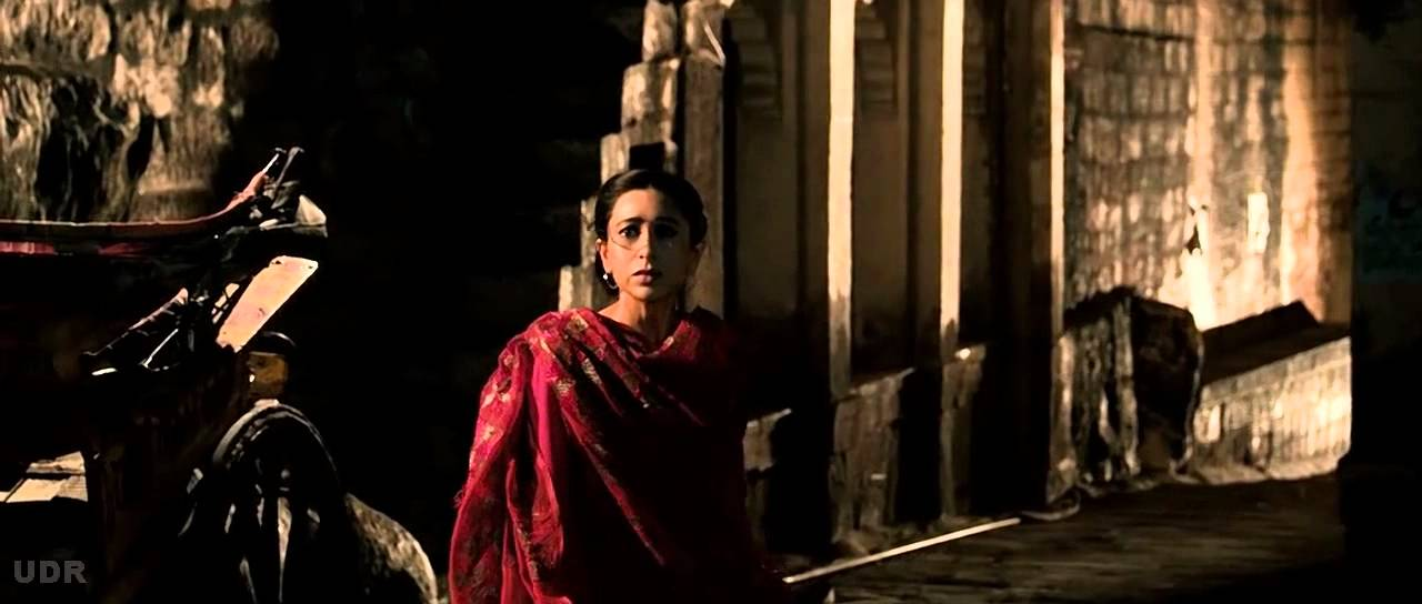 Download Naina.Re.Tu.Hi.720p