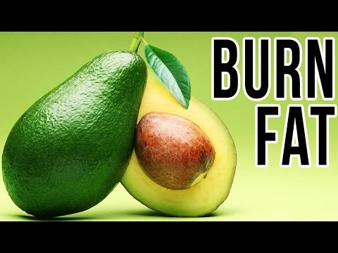 10 Best Healthy Foods To Lose Weight - by RippedFam