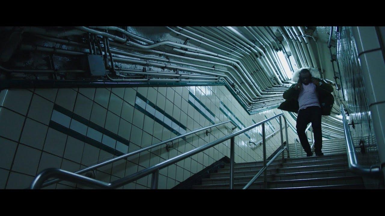 Avi Panel ft Zehava Cohen - Mi Gna TwoShadow Remix