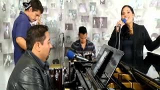 PIANO DE COLA PROGRAMA 60 BLOQUE 2