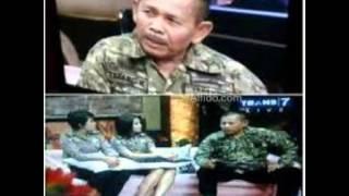vidio legendaris seniper indonesia.tatang koswara.by CUNEX