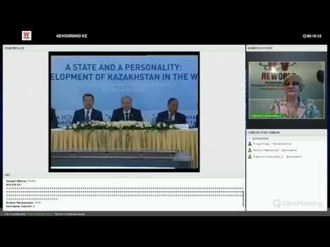 2016 5 25 Презентация услуги ADVOGRAND для Казахстана - Наследство