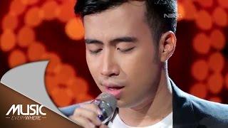 Ahmad Dhani - Aku Cinta Kau dan Dia (Vidi Aldiano Cover) - Music Everywhere