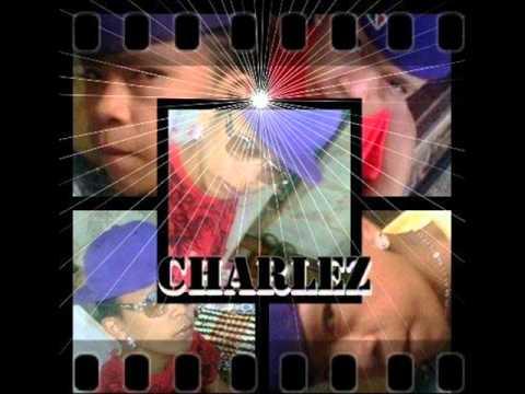 Dj Se'a   2Pac Ft J Boog Reggae Remix