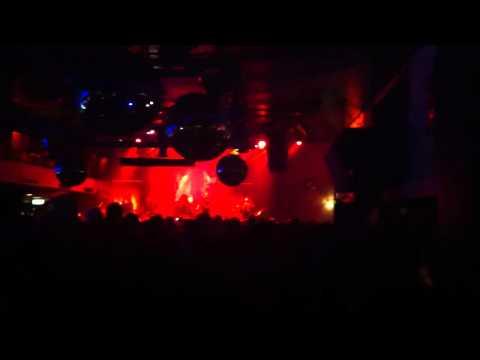 Клип Katatonia - Departer (feat. Krister Linder)