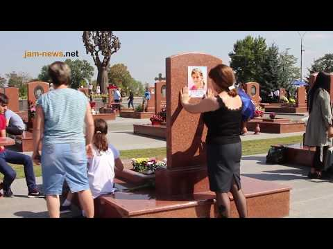 Tragedy in Beslan, North Ossetia, No Comment, September, 3, 2017
