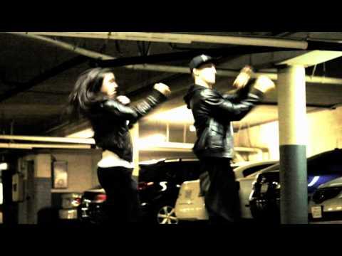BANG BANG POW POW - T-pain ft Lil Wayne Dance Choreography » Matt Steffanina Hip Hop