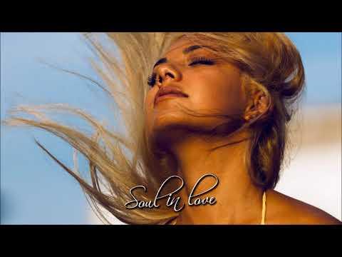 Kalsy • Progressive Soul (Original Mix)