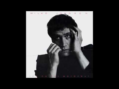 Wilko Johnson - Down By The Waterside