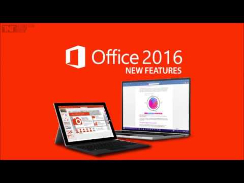 Ms office 2016 key working for activation crack serial - Office 13 professional plus product key ...