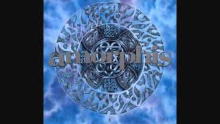 AMORPHIS - ELEGY - Track #4 - On Rich And Poor - HD