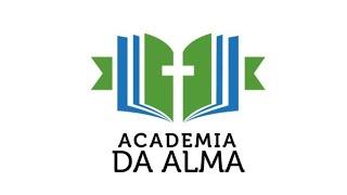 A Dracma Perdida-Lucas 15. 8-10-Academia da Alma-12/08/2020