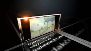 level-dvd-191-teaser-hd