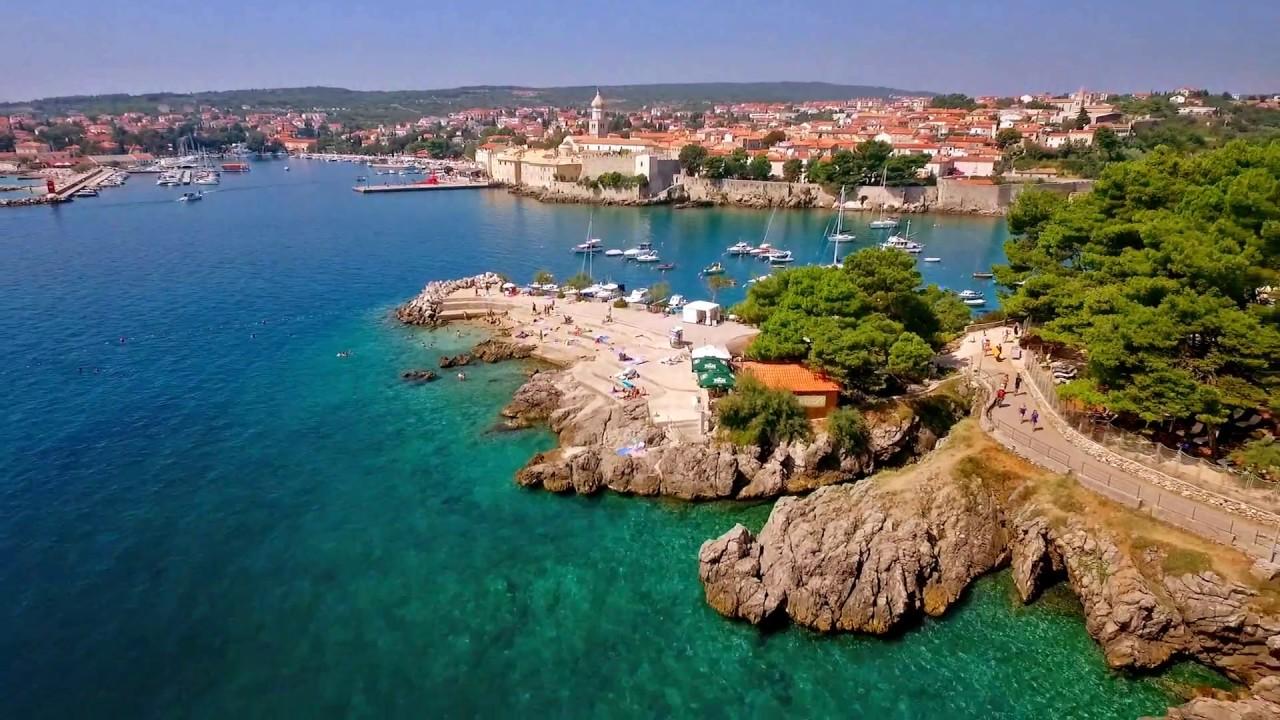 Boutique Hotel Kroatien