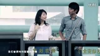 Li Zhi【李志】— Castle in the sky《天空之城》(MV/2010)