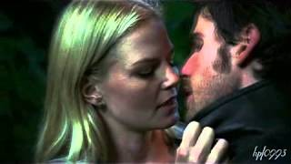 Killian (Hook) & Emma- Gone Gone Gone Thumbnail