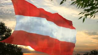 Austrian National Anthem (1929-1938) (Instrumental)