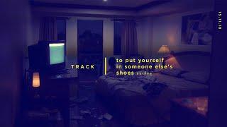 ลองคิดดู - STOONDIO (Audio Lyrics)