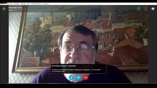 Шарлатан Александр Литвин дает советы за 30К рублей инвалиду - Битва экстрасенсов - разоблачение