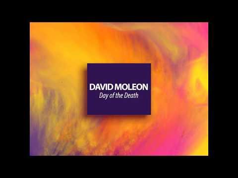 David Moleon - Day of the Death. Techno Music