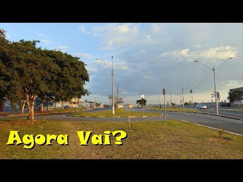 INFORMAÇÃO   BRT 🚃 🚉   Início Das Obras Estação Santa Lúcia
