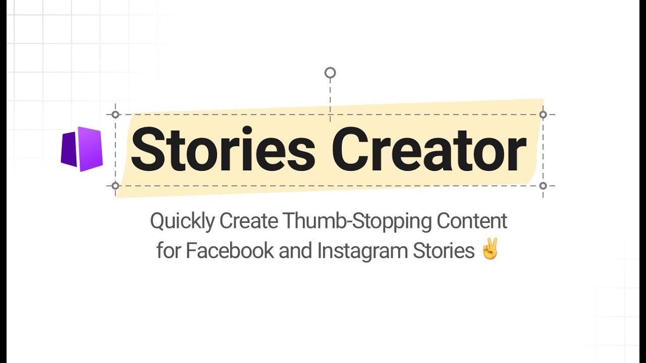 10 приложений для Instagram Stories, чтобы удивить подписчиков