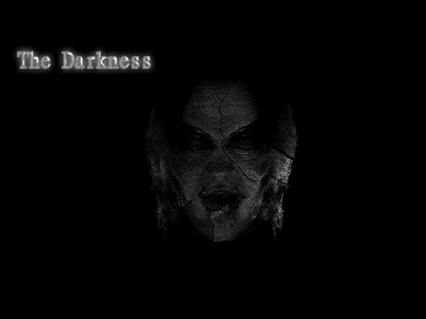 The Darkness by Scottish Force
