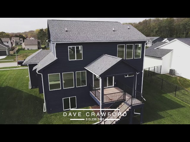 1208 Drone | Dave Crawford Real Estate