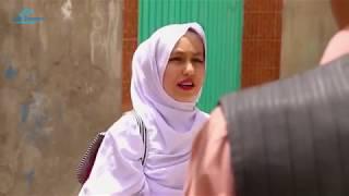 Download lagu Hazaragi Funny Advertisement Togh Kadon e Khana Kiraya dar ra Dewna Kad MP3