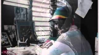 RITA MARLEY I WANT TO GET HIGH ONE DRAW   YouTube